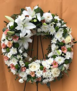 Florarie online, Buchete flori , Aranjamente flori , Magazin online de flori